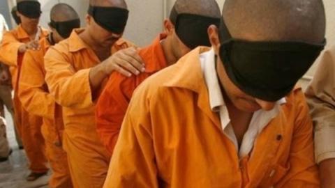 تنفيذ حكمًا بالإعدام العراق خلال e3dam_0.jpg?itok=FiRqSeY9
