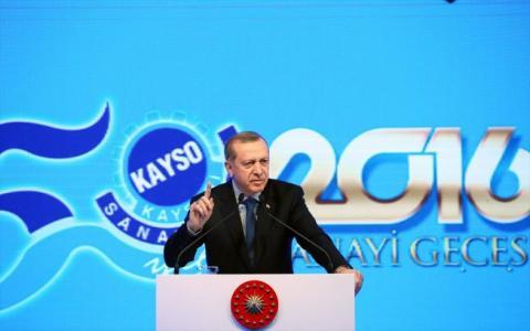 تركيا تطالب اليونان بتسليم اعضاء erdogan.jpg?itok=yqmXtdOs