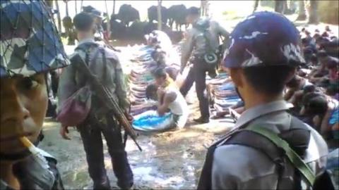 وصول المبعوثة الأممية بورما للتحقيق fba009bf-1850-4730-9e33-d0c379a3f6dc.jpg?itok=CNukG2_g