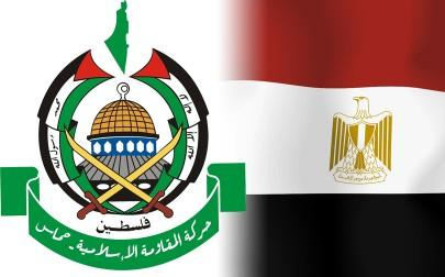 حماس تجري اتصالات لإعادة ترتيب hamasegypt.jpg?itok=tbaWiYdT