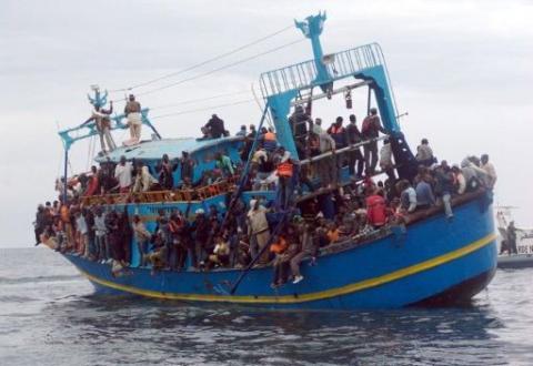 إيطاليا: ارتفاع المهاجرين المتوسط hijraanot_0.jpg?itok=BJQj1F3E