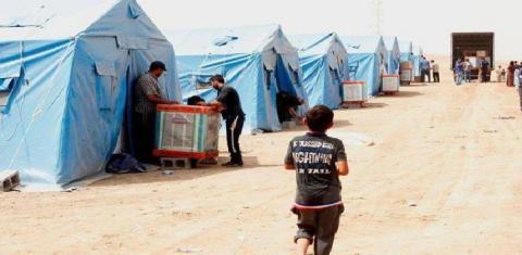 نزوح آلاف مدني الموصل خلال nzoo7.jpg?itok=QgnCj-X9