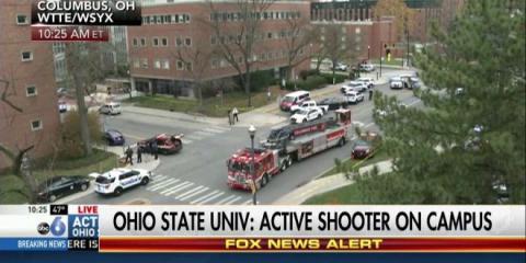 إطلاق بجامعة أوهايو الأمريكية والشرطة ohioo.jpg?itok=KAg_fp-B