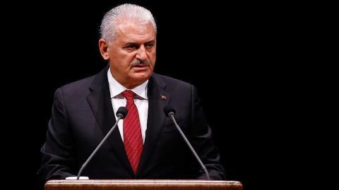 تركيا زيارة مرتقبة لرئيس الوزراء
