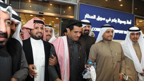 الكويت تستقبل مواطنيها الأربعة إفراج thumbs_b_c_4e5ed020e85c6a3dc4a70489e8c3e857.jpg?itok=Z7VAzyV8